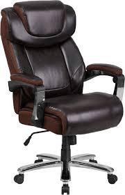 tall executive high back office chair