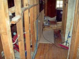 restoration and cleaning examples na restoration and cleaning damage from fire