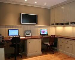 design home office layout home. Modern Office With Downlight Design Home Layout E