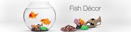Small Picture Fish Supplies Buy Aquarium Fish tank amp Accessories online at