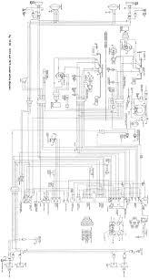 1982 Jeep Cj7 Wiring Diagram 1982 Jeep CJ Wire Diagram