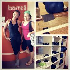 13 july 2016 together with z finally reebok apparel headware barre3