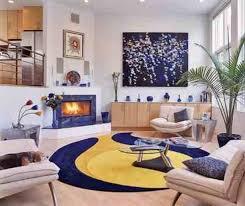 retro home furniture. good home decor styles on retro style decorating furniture s