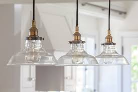 los angeles restoration hardware lighting spaces with open shelf traditional pendant lights rolling library ladder