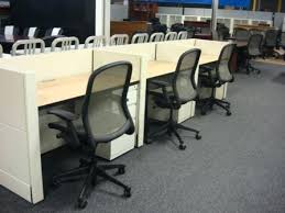 furniture furnishing large size office furniture furniture outlet home used miami wholesale nyc equipment discount furniture new york city best office furniture stores nyc furniture cheap nyc