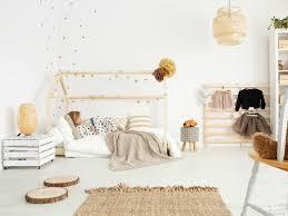 Een Slaapkamer Stylen Zo Doe Je Dat Lady Lemonade