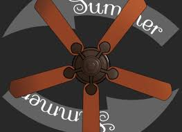 ceiling fan direction switch up or down for summer integralbookcom
