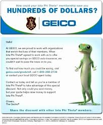 Geico Quote Auto Insurance Impressive Geico Insurance Free Quote Fascinating Geico Saved Quote