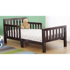 Bed Frame Styles different styles of cherry wood toddler bed mygreenatl bunk beds 8210 by xevi.us