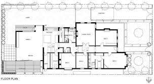 federation style homes floor plans house design plans federation style house plans australia