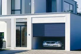 diamond garage doors kings lynn roller garage doors roller garage doors kings lynn