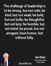 Jim Rohn Quotes Impressive Jim Rohn Quotes QuoteHD