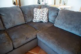 jessa place sectional sofa review