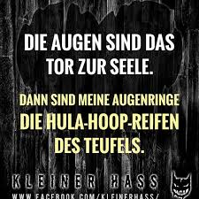 Images About Kleinerhass Tag On Instagram