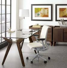 crate and barrel office furniture. Office Furniture Contemporary Crate And Barrel 12 Best Images On Pinterest |