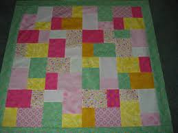 Missouri Star Double Slice Layer Cake Quilt & Name: DSC06965.JPG Views: 7247 Size: 1.62 MB Adamdwight.com