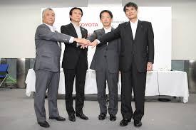 Загрузить Особенности менеджмента в японии курсовая Особенности менеджмента в японии курсовая