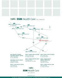 Ssm Doctors Note Exceptional Health Care Ssmhealth Com Ssm Neurosciences