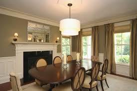 rectangular dining room light. Top 61 First-rate Room Lighting Ideas Chandelier Over Table For Small Dining Rectangular Light G