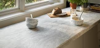 laminate countertop burns prevention and repair within countertops plan 11