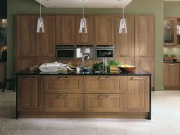Add Drawers To Kitchen Cabinets Kitchen Cabinets Prescott Prescott Valley We Organize U
