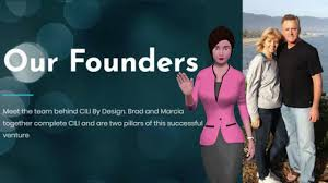 Cili By Design Products Cili By Design Founders Cili Opportunity