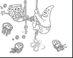 Lego Friends Printable Coloring Pages Coloring Pages Friends Friend