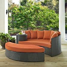outdoor patio daybed. Patio Daybeds Outdoor Daybed