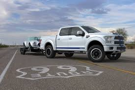 2016 Ford F 150 Raptor Shelby - Carstuneup - Carstuneup