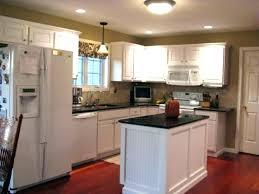 l shaped kitchen designs small kitchen design with island small kitchen design with island small kitchen l shaped