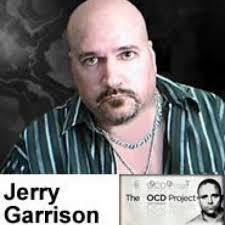 Jerry Garrison (@Jerryocdproject) | Twitter