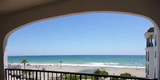 maison appartement ou villa en espagne proche de la mer