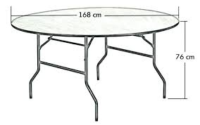 full size of wooden outside table plans deck round patio folding small garden architectures engaging w