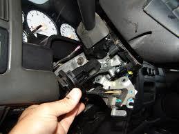rx8 fuse box car wiring diagram download tinyuniverse co 2004 Mazda 6 Wiring Diagram rx8 fuse box century pump motor wiring diagram rx8 fuse box 2004 mazda rx8 fuse box diagram image details 2004 mazda 6 fuse box diagram ahhrbzy nvoxvs 2014 mazda 6 wiring diagram