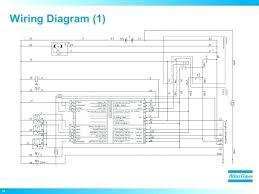 atlas wiring diagrams jnvalirajpur com atlas wiring diagrams atlas traps wiring diagram norton atlas wiring diagrams