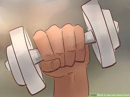 how to get into west point pictures wikihow image titled get into west point step 4