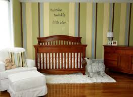 ideas gender neutral baby room colors baby room color ideas design