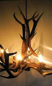 elk horn chandelier elk antler chandelier elk horn chandelier