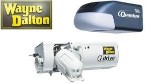 wayne dalton garage doorsWayne Dalton Garage Door Opener Repair  Phoenix AZ