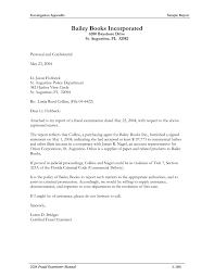 Incident Report Format Letter Under Fontanacountryinn Com