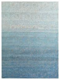 coastal area rugs brilliant skillful beach perfect ideas themed with regard to decor kids nautical rug