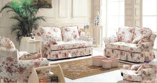 Decorating Fabulous Printed Fabric Sofas HTB1lo0 Print Fabric Sofas  Htb1lo0 Printed R95