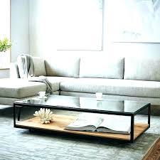 round coffee table west elm west elm round coffee table west elm industrial coffee table black