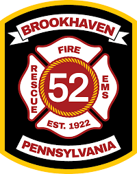 Fire Patch Design Online Brookhaven Fire Company 1 Delco Station 52