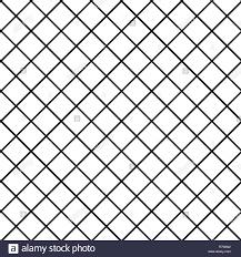 Seamless Grid Mesh Pattern Millimeter Graph Paper