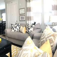 gray sofa decor best of living room for fabulous grey furniture sets light ideas