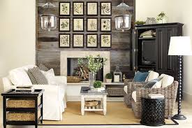 dark wood for furniture. The Good News About Breaking Free From Restraints Of A Matching Home? It Makes More Sense Financially For Most Us. Very Few People Can Afford To Dark Wood Furniture