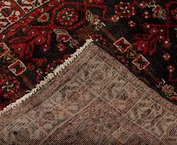 lot 1119 hand tied persian tabriz wool rug 8 11 x