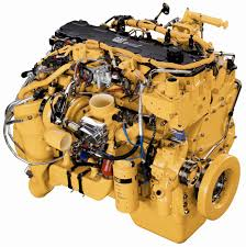 caterpillar c7 engine diagram oil on highway caterpillar caterpillar engine schematics caterpillar home wiring diagrams source