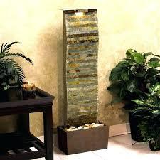 tabletop water fountain ideas tabletop water fountain diy